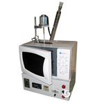实验室用家改微波炉 专业厂家供应