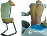 背部(胸部)穿刺训练模型