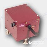 自相关仪Scanning Autocorrelator AA-20DD