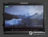 READ锐德RBM-220FHD广播级监视器高清监视器21.5寸