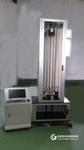 ASTM D2444复合材料落锤冲击试验机