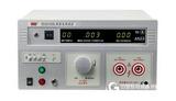 耐压测试仪 耐压测定仪