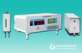 激光液面控制仪/激光玻璃液面控制仪