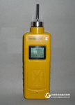 泵吸式二氧化氯测试仪 二氧化氯测定仪