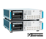 AWG5200系列任意波形發生器