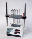 氮吹浓缩装置 氮吹仪