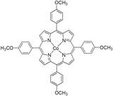 四对甲氧苯基钴卟啉28903-71-1