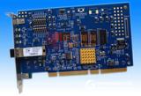 反射內存價格,PCI5565 PCI-5565  PMC5565 VMIC5565 反射內存 反射內存卡 GE反射內存