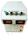 碳化钨粉分析仪