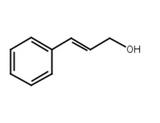 源植生物104-54-1标准品肉桂醇对照品Cinnamyl alcohol桂皮醇现货包邮