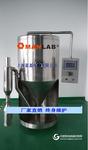 小型喷雾干燥机(专用于高速离心中药制药小型喷雾干燥机)