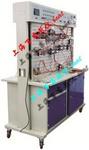 TY-B 双面透明液压传动实验台