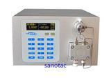 催化反应催化评价装置 平流泵