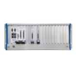 3U 18槽PXI/Compact PCI仪器机箱PXIC-7318