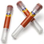 BD P800采血管和P100蛋白质组学生物标志物样本保存采血管现货供应