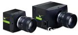 i-SPEED 210/211 高速摄像机