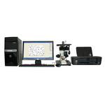 NJ-JX8型电脑金相自动分析仪