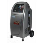 汽车空调制冷剂回收加注机