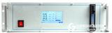 一氧化碳分析仪/一氧化碳浓度分析仪/红外一氧化碳分析仪