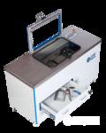 Overlay Tester路面抗裂性能测试仪