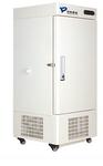 中科都菱上海代理-25℃医用低温保存箱MDF-25V328E实验室低温冰箱