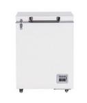 中科都菱 MDF-40H105 -40℃ 臥式超低溫冰箱 低溫冷凍儲存箱