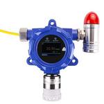 一氧化氮报警器/固定式一氧化氮报警器/固定式一氧化氮浓度报警器