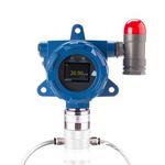 流通式氦氣檢測儀/流通式氦氣分析儀/氦氣濃度測定儀