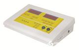 恒电位仪 FA-DJS-292C