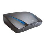 奇機wePresent WiCS-2100互動式無線分享交互協作網關