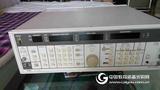 现货供应二手音频分析仪LEVEAR 7723D 价格面议