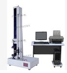 广州广材XLD-D立柱型电子万能试验机
