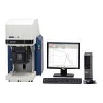 日立DMA7100动态机械分析仪