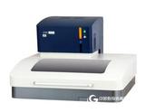 FT150、FT150h、FT150L日本日立X射线荧光镀层厚度测量仪