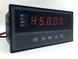 XSY转矩控制仪表扭矩显示单显表