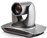 党建信息化会议摄像机
