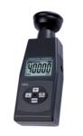 FA/DT2240B闪频测速仪,闪频仪