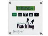 土壤三參數監測系統 WatchDog2400 SMEC