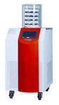 立式真空冷冻干燥机(实验用)