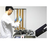 HMD系列半自动培养基分装仪