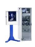 ABR全自动竞争性吸附分析仪/全自动穿透曲线分析仪