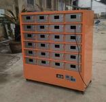 江蘇同君24抽屜土壤干燥箱TRX-24土壤樣品風干箱土壤樣品干燥箱土壤樣品風干箱