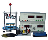 DR-1导热系数测定仪  物理仪器 力学设备 物性测设备 热工设备