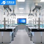 天智厂家直销化学通风北京赛车成套pk10计划 实芯理化板北京赛车中央台