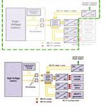 德国IPETRONIK高压测量模块