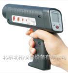 PT150红外测温仪手持式