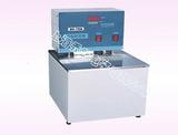 成都内循环恒温油槽,QYSC-100B恒温油槽