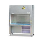 上海苏净BSC-1000IIB2全排二级生物安全柜