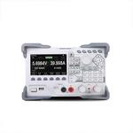 Rigol普源 DL3000系列 可編程直流電子負載DL3021 DL3031 DL3021A 3031A功率350W