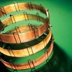 RESTEK气相色谱柱 Rxi-1MS